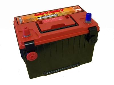 Batería de plomo y ácido recargable celda electrolitica y pila galvánica