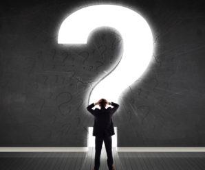 ¿Cuál es la verdad en la filosofía? Cuestionario De Filosofía Resuelto