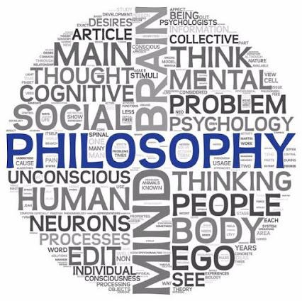 Definicion Y Caracteristicas De Filosofia