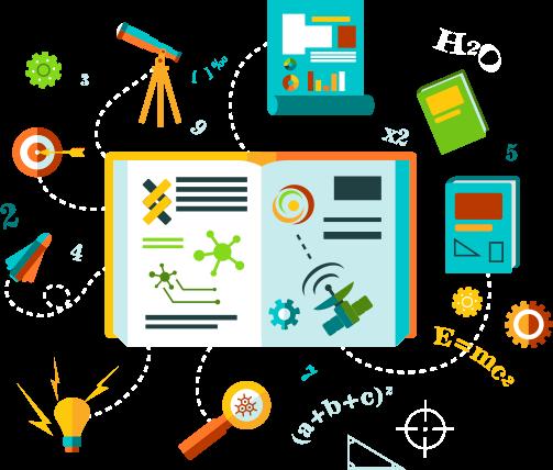 Metodología De La Investigación Ejemplos (Tipos De Investigación)