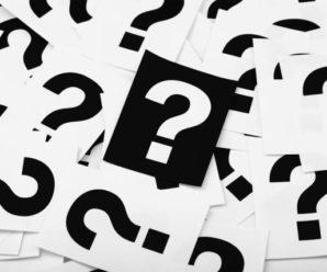 Preguntas De Filosofía Con Respuestas / Filosofía, Ciencia y Religión