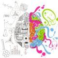 Ciencias que se relacionan con la Biología
