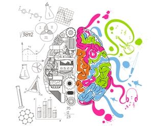 Ciencias que se relacionan con
