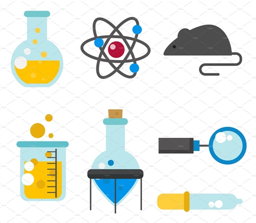 relacion de la quimica con la biologia