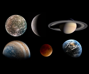 sistema solar 8