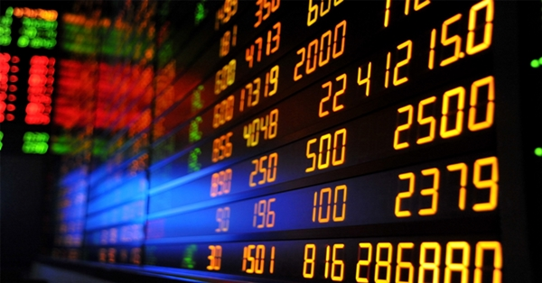 nteligencia artificial en finanzas