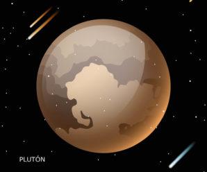 ¿Por Qué Plutón Desapareció Del Sistema Solar?