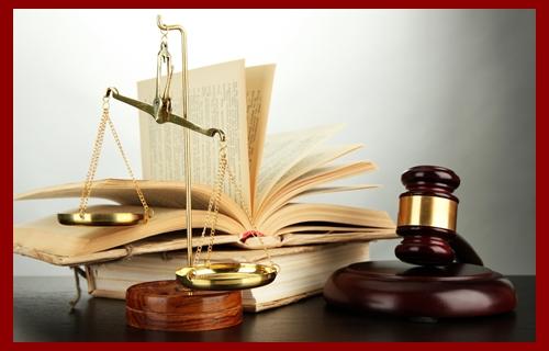 Derecho romano en la actualidad - Imagen