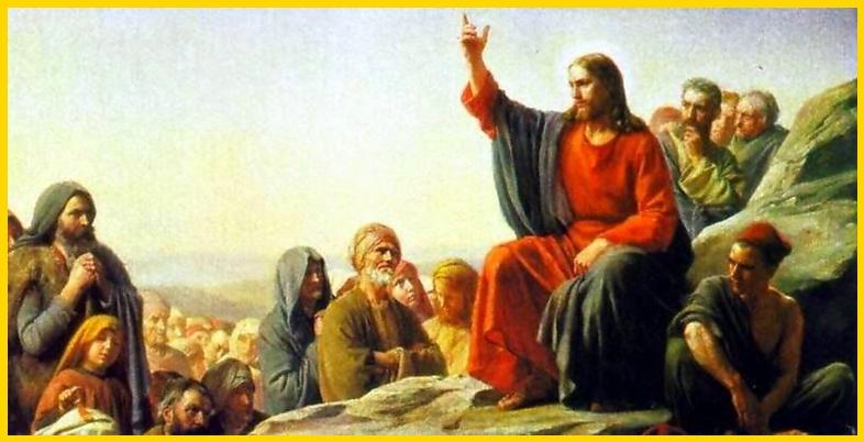 El cristianismoen el imperio Romano - Imagen