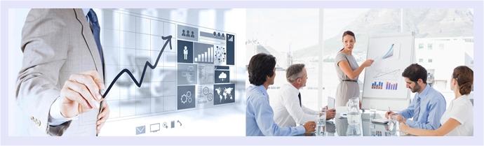 Administración de Empresas - Imagen