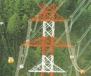 cómo usamos la electricidad