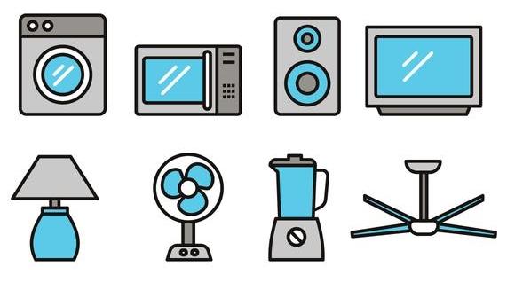 Para qué sirve la electricidad - Imagen