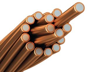 Ejemplos De Materiales Conductores De Electricidad (Lista +30)