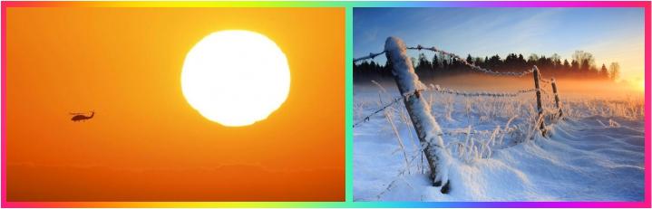 Efectos del dióxido de carbono en - Imagen