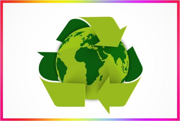 Reducir las emisiones de dióxido de carbono - Imagen
