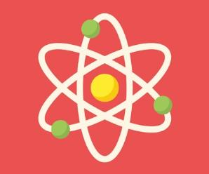 Relación De La Química Con Otras Ciencias