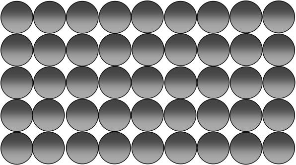 Propiedades de los sólidos - Imagen