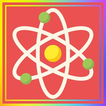 Química - Imagen